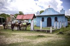 Comunidad Carmelita